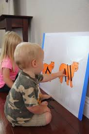 35 best toddler zoo theme images on pinterest animals