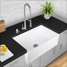 Julien Kitchen Sink Kitchen Julien Kitchen Sinks Fiberglass Sink Composite Kitchen