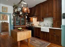 kitchen kitchen cabinet makers maple kitchen cabinets modern
