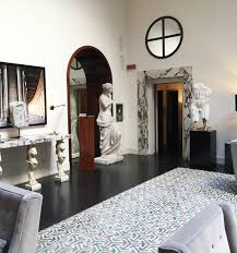 Interior Design Firms Chicago by Making Design Decisions You Won U0027t Regret