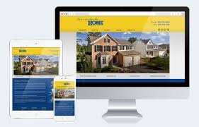 real estate templates u2013 real estate website design intagent