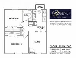 bc floor plans belmont crossing smyrna georgia