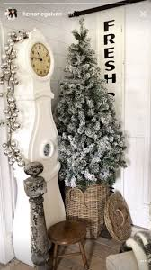 1100 best christmas time is my favorite images on pinterest