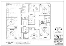 floor plan of the secret annex anne frank secret annex floor plan images