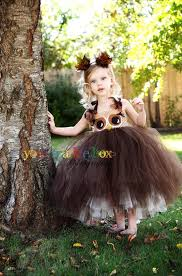 Beautiful Halloween Costumes Girls 25 Owl Costumes Ideas Owl Costume Kids Owl