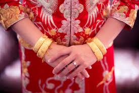 wedding gift amount canada wedding gift top traditional wedding gift from every