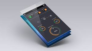 user interface design how to design user interface user experience design tutorial