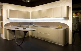 Under Cabinet Lighting Ideas Kitchen Furniture Fresh Snaidero Kitchens With Black Floor Tiles And