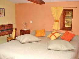 chambres d hotes ain chambres d hôtes ain avec piscine bnb à montcet près de bourg en bresse