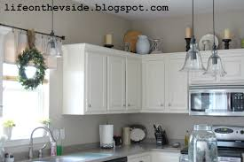 pendant lights kitchen island with pendant lights view bench full size of lamps ideas part in glass pendant lights over island pertaining to residence kitchen