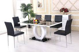 Dining Room Chairs Clearance Dining Tables Glass Dining Table And Chairs Uk Beautiful Dinner