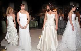 Wedding Dress Resale St Louis Wedding Short Dresses