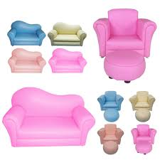 Childs Armchair Toddler Armchair Furniture Toddler Armchair For Decoration