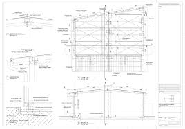 Brixton Academy Floor Plan by Matthew Hardcastle Author At Hardcastle Architects Page 2 Of 2