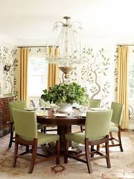 All American Home American Style Decorating - American home interiors