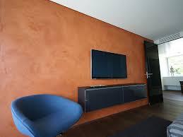 Schlafzimmer Richtig Einrichten Feng Shui Wandfarbe Schlafzimmer Feng Shui Micheng Us Micheng Us
