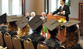 online for highschool graduates 2014 muhs class graduates