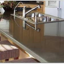 Different Types Of Kitchen Faucets by Decoration Explore Different Types Of Countertops For Your
