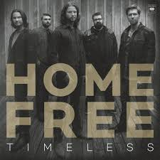 Home Free Fye Home Free Timeless