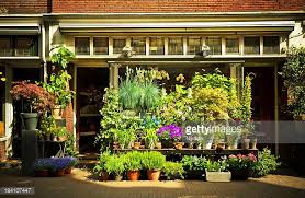 flower shop flower shop stock photos and pictures getty images