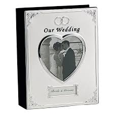 Old Fashioned Photo Albums Shop Amazon Com Wedding Albums