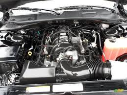 Dodge Challenger Rt Horsepower - 2012 dodge challenger r t 5 7 liter hemi ohv 16 valve mds v8