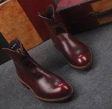 s zip ankle boots uk bobux i walk outback boot pompei zip up chelsea style dealer