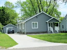 coldwell banker a l m realty manistee and ludington michigan real