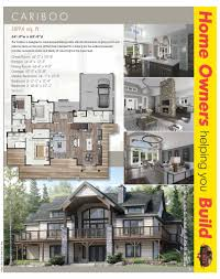 Rexall Floor Plan Home Hardware Weekly Flyer Building Centre Home U0026 Cottage Days