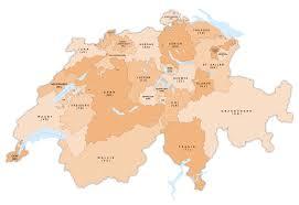 K Hen Schweiz Geographie Der Schweiz