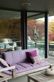 Large Pillows For Sofa by Living Room Nice Sunbrella Pillows For Modern Family Room Design