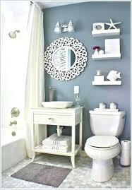 bathroom theme ideas bathroom theme ideas small images of bathroom ideas for small