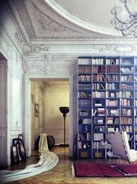 Victorian Interior Design by Interior Elegant And Classic Victorian Interior Decorating Ideas