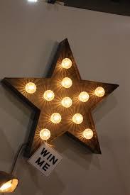 Hd Home Decor Home Decor Lighting With Inspiration Hd Gallery 27605 Kaajmaaja