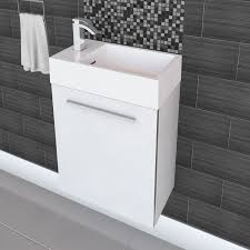 18 best cutler bath images on pinterest sinks drawers and