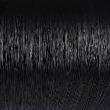 clip in hair extensions for hair coarse yaki clip in hair extensions betterlength