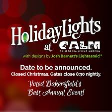 fantasy in lights military discount holiday lights calm zoo