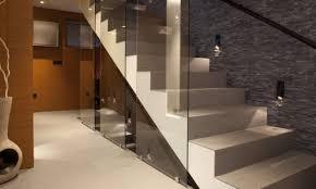 Peindre Escalier Beton Interieur by Travaux De Rafraichissement D Une Maison Ancienne Au Pays De Gex