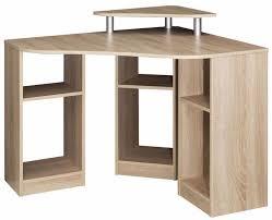 bureau informatique en bois bureau d angle prix et modèles sur le guide d achat kibodio