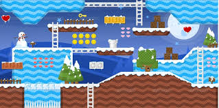 platform game with level editor pin by catarina martins on creative thinking cat pinterest