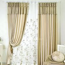 cache rideau cuisine rideau moderne fenetre cuisine model de rideau pour salon moderne