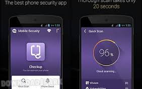 mcafee mobile security apk avast mobile security android app free in apk