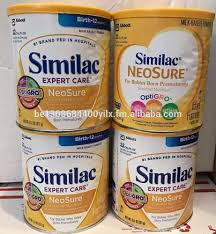 Where To Buy Similac Total Comfort Similac Similac Suppliers And Manufacturers At Alibaba Com