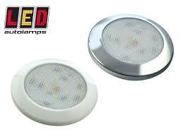 Led Rv Interior Lights 12 Volt Rv Interior Light Fixtures Light Fixtures