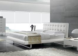 tall king size bed frame ideas tall king size bed frame u2013 modern