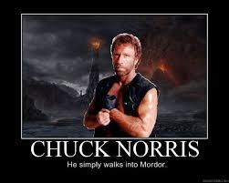 Chuck Norris Birthday Meme - book junkie happy birthday chuck norris