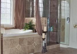 bathroom tub shower tile ideas textured bathroom shower tile ideas home decor