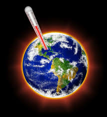 Warmer Atmosphere Five Facts That Reveal A Warming Planet