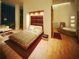 Bedroom Floor Tile Ideas Flooring Ideas For Bedrooms Webthuongmai Info Webthuongmai Info