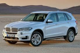 bmw beamer used 2014 bmw x5 suv pricing for sale edmunds